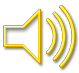 Royalty Free Audio Clip of a Pull Start